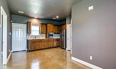 Living Room, 10809 W Cleburne Rd 103, 0