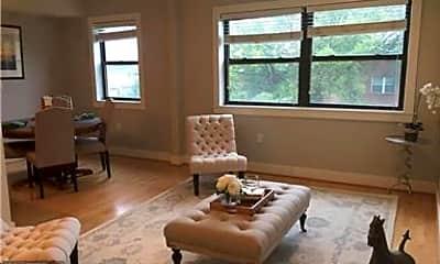 Living Room, 1524 Independence Ave SE 303, 0
