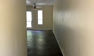 Building, 944 Bonham Ave, 1