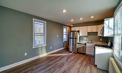 Kitchen, 400 Douglas St NE 303, 1