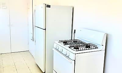 Kitchen, 2056 S Reservoir St, 2