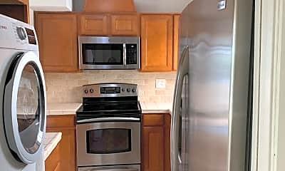 Kitchen, 1000 S Westgate Ave, 2