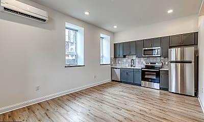 Kitchen, 141 Krams Ave 4, 1