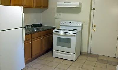 Kitchen, 43 Lasalle Ct, 0