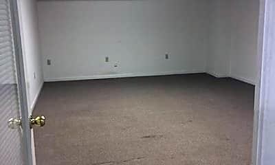 Bedroom, 7128 S Virginia Dare Trail, 1