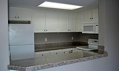 Kitchen, 10168 SE Talbert St, 0