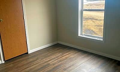 Bedroom, 20450 Co Hwy 21, 2
