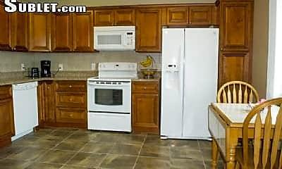 Kitchen, 5801 Ensign Ave N, 1