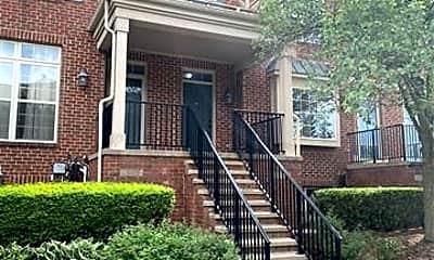 Building, 39475 Springwater Dr 40, 0