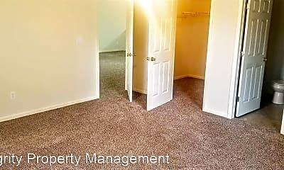 Bedroom, 20901 Hartsburg Ln, 1