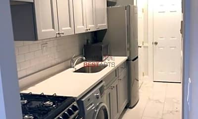 Kitchen, 68 Thompson St, 0