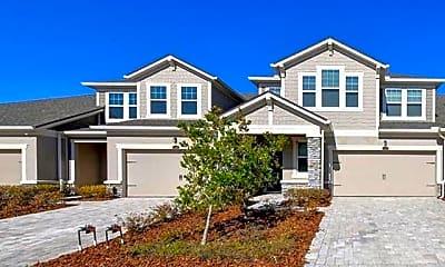 Building, 11913 Meadowgate Pl, 0