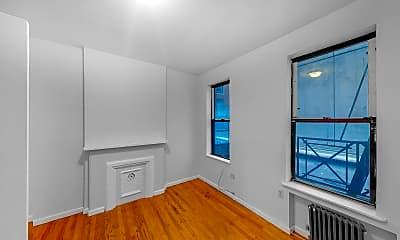 506-Ninth-Avenue-07222021_174802.jpg, 506 9th Ave #2rn, 1