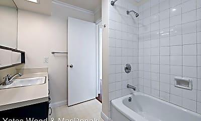 Bathroom, 2040 43rd Ave E, 2