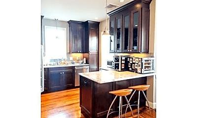 Kitchen, 107 Neponset Ave, 0