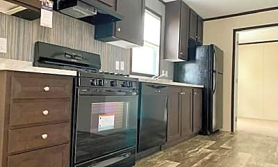 Kitchen, 525 Waxwing Ln 525, 0