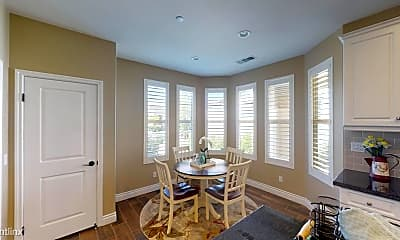 Dining Room, 82600 Chino Canyon Dr, 2