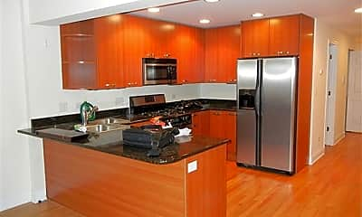 Kitchen, 1711 W Jarvis Ave, 1