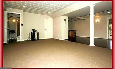 Bedroom, 1409 Woodridge Manor Rd, 0