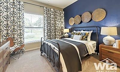 Bedroom, 12531 West State Highway 71, 1