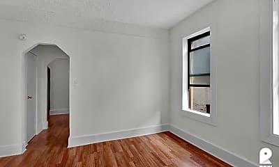Bedroom, 490 E 189th St #26, 0