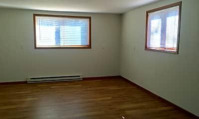 Bedroom, 309 N Park St, 0