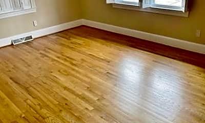 Living Room, 211 Nichols Dr, 1