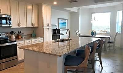 Kitchen, 14091 Heritage Landing Blvd 137, 1