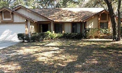 Building, 1241 Leatherwood Dr, 0