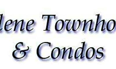 Abilene Townhomes & Condos, 0