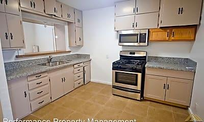 Kitchen, 330 Haybert Ct, 2