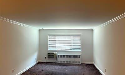 Bedroom, 556 Dawson Ln, 2