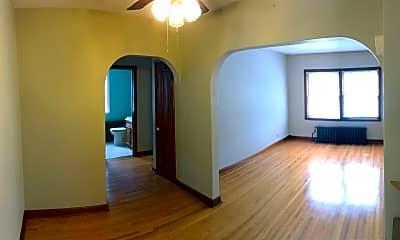 Bedroom, 808 11th St N, 0