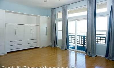 Bedroom, 3790 Florida St, 0