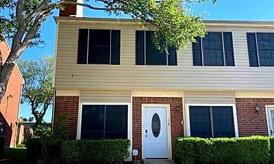 Building, 204 Samuel Blvd 1, 0
