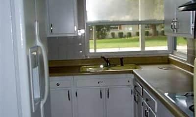 Kitchen, 2724 Ambergate Rd, 2