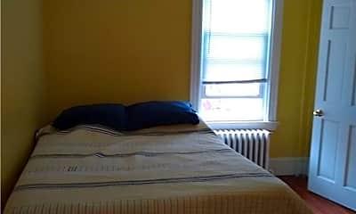 Bedroom, 5 Slocum St 1, 1