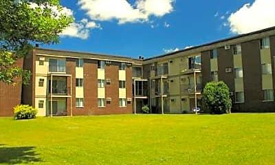 Rosedale Estates North, 0