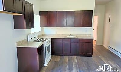Kitchen, 959 Grove St, 1