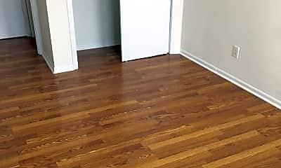 Bedroom, 74 W Main St, 2