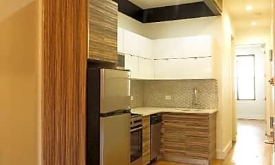 Kitchen, 131 Bleecker St, 0