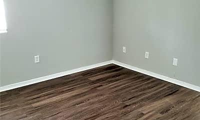 Bedroom, 365 W Northside Dr, 1