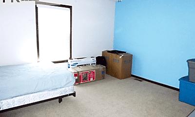 Bedroom, 2719 Sage Ct, 2