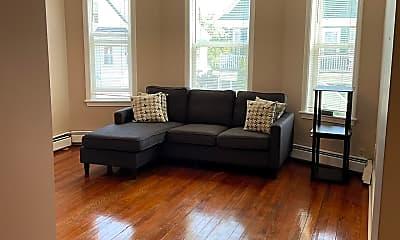 Living Room, 11 Kerwin St, 0