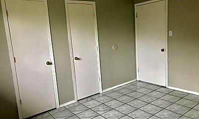 Bedroom, 1505 Nolana Ave, 2