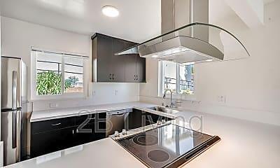 Kitchen, 4713 Fair Ave, 0