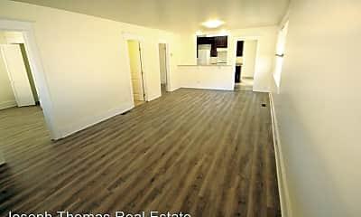 Living Room, 48 300 S, 1