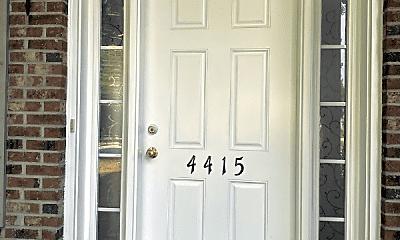 4415 Camden Ridge Dr, 1