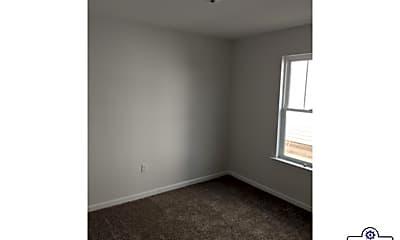 Bedroom, 411 Raven Ln, 2