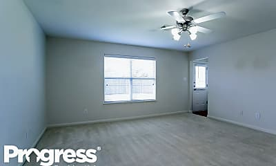 Bedroom, 4326 Pecos River Dr, 1